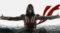 assassins creed movie 4k 1536400510 200x110 - Assassins Creed Movie 4k - movies wallpapers, michael fassbender wallpapers, assassins creed wallpapers, assassins creed movie wallpapers, 4k-wallpapers, 2016 movies wallpapers