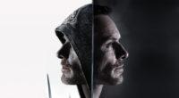 assassins creed movie hd 1536400341 200x110 - Assassins Creed Movie HD - movies wallpapers, assassins creed wallpapers, assassins creed movie wallpapers, 2016 movies wallpapers