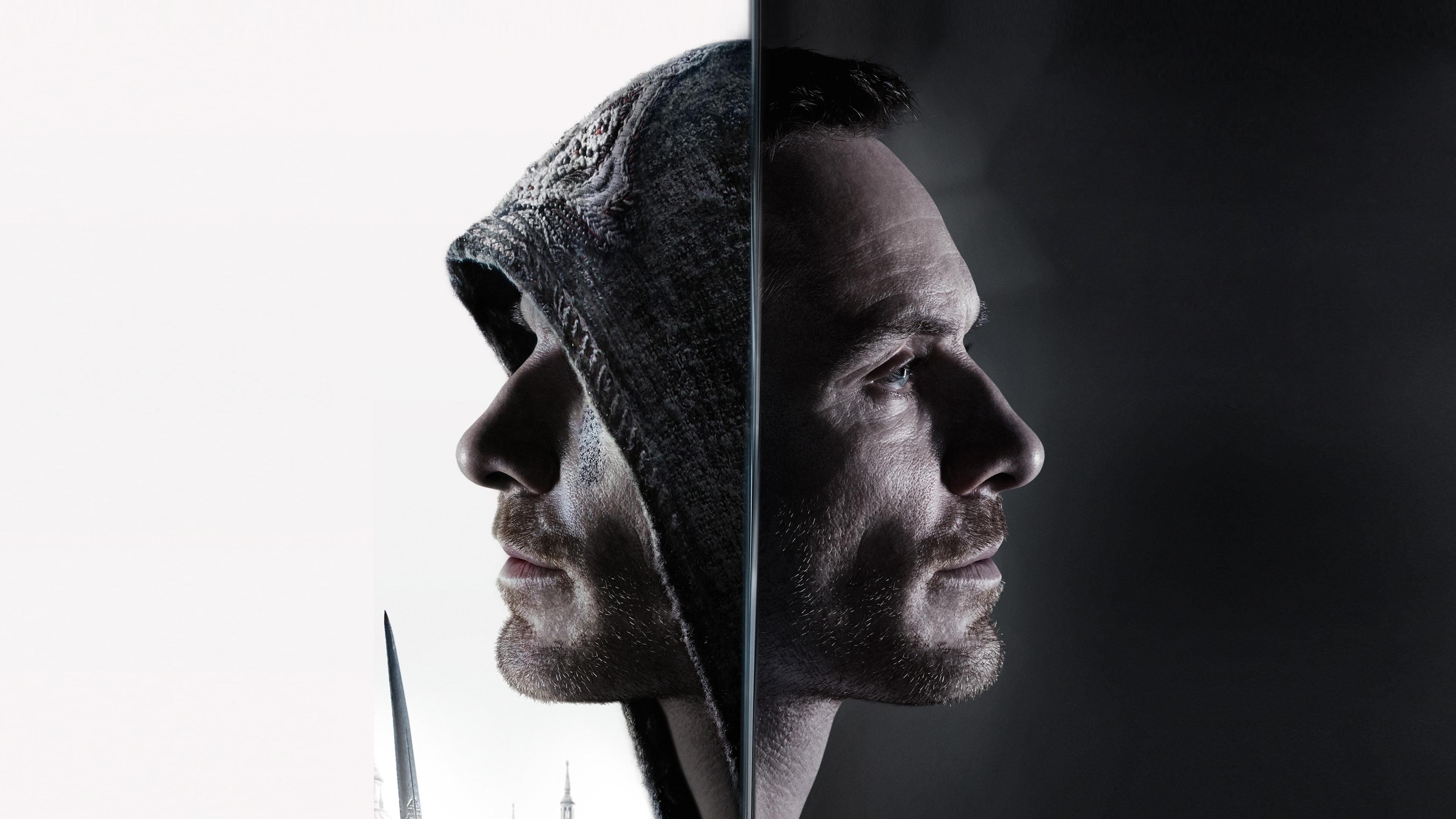 assassins creed movie hd 1536400341 - Assassins Creed Movie HD - movies wallpapers, assassins creed wallpapers, assassins creed movie wallpapers, 2016 movies wallpapers
