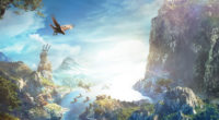 assassins creed odyssey nature background key art 4k 1537690779 200x110 - Assassins Creed Odyssey Nature Background Key Art 4k - hd-wallpapers, games wallpapers, assassins creed wallpapers, assassins creed odyssey wallpapers, 4k-wallpapers, 2018 games wallpapers