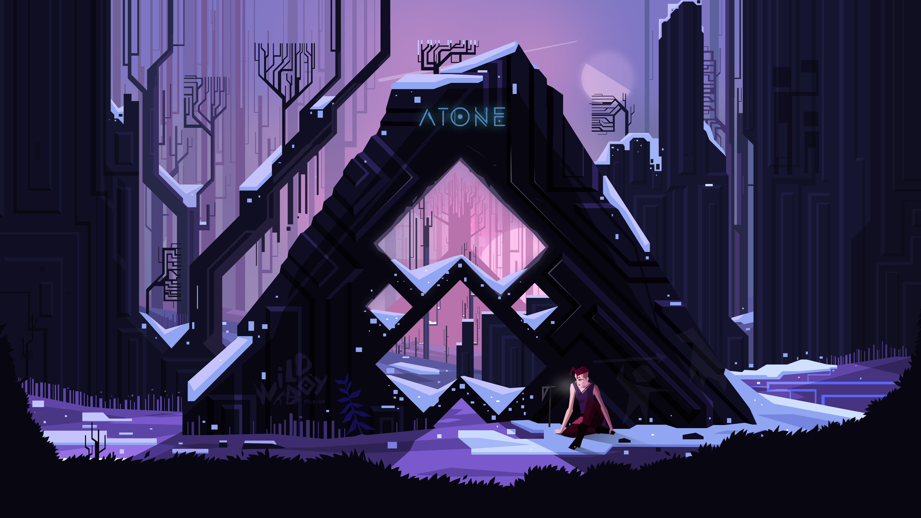 atone game 2018 1537692030 - ATONE Game 2018 - hd-wallpapers, games wallpapers, atone wallpapers, 5k wallpapers, 4k-wallpapers, 2018 games wallpapers