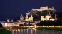 austria salzburg city river salzach bridge pier chapel castle home church cathedral night ogni 4k 1538066892 200x110 - austria, salzburg, city, river, salzach bridge, pier, chapel, castle, home, church, cathedral, night, ogni 4k - salzburg, City, Austria