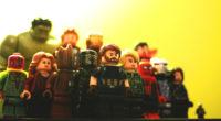 avengers infinity war lego art 1536523614 200x110 - Avengers Infinity War Lego Art - superheroes wallpapers, lego wallpapers, iron man wallpapers, hulk wallpapers, hd-wallpapers, flickr wallpapers, captain america wallpapers, black widow wallpapers, black panther wallpapers, avengers-infinity-war-wallpapers, artist wallpapers, 5k wallpapers, 4k-wallpapers
