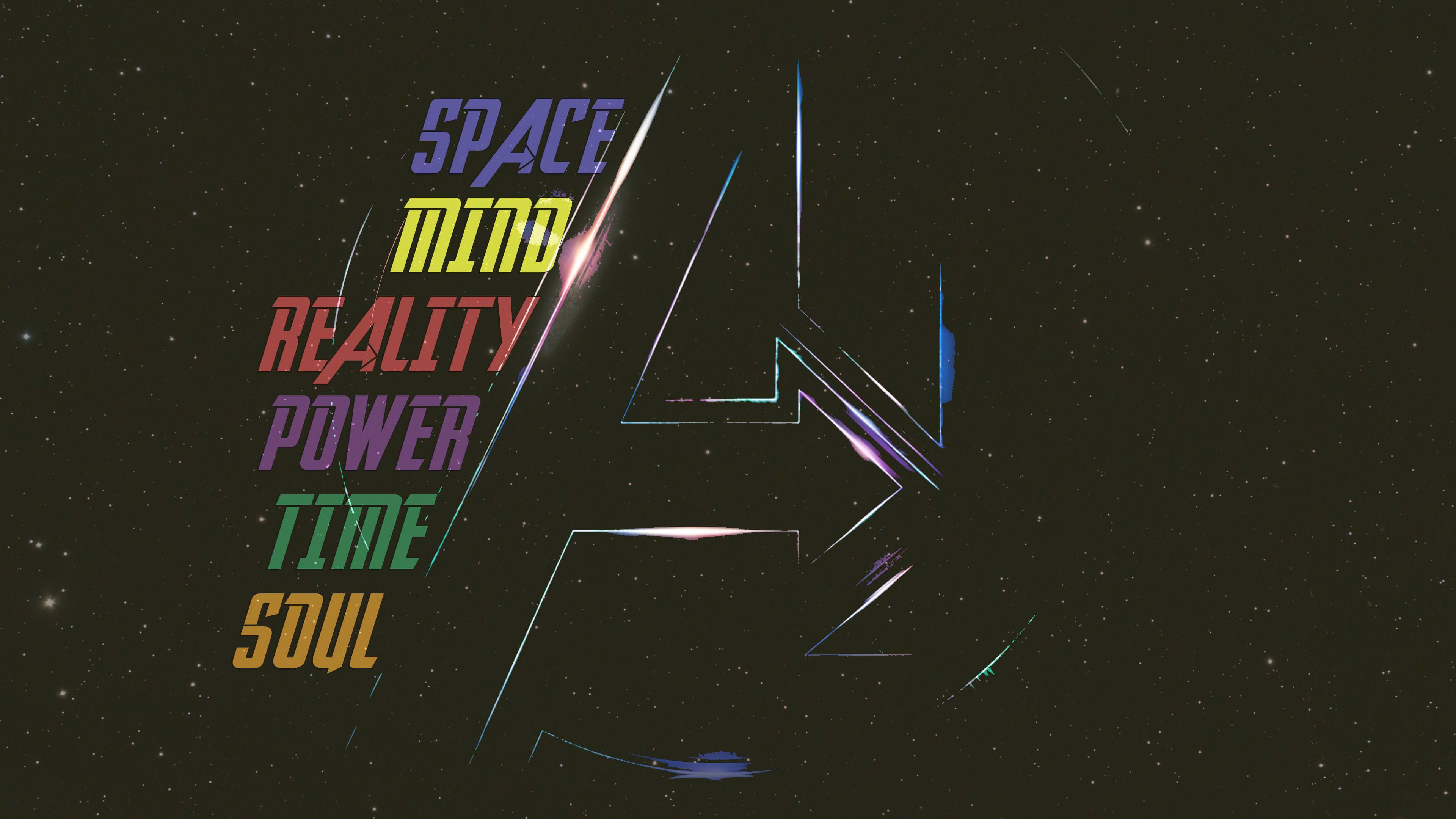 avengers infinity war stone names 1537644289 - Avengers Infinity War Stone Names - movies wallpapers, infinity-war-wallpapers, hd-wallpapers, avengers-wallpapers, avengers-infinity-war-wallpapers, 4k-wallpapers, 2018-movies-wallpapers