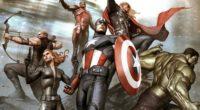 avengers marvel comics artwork 1536521558 200x110 - Avengers Marvel Comics Artwork - superheroes wallpapers, marvel wallpapers, hd-wallpapers, avengers-wallpapers, artwork wallpapers, 5k wallpapers, 4k-wallpapers