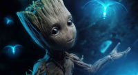 baby groot 4k 1537646052 200x110 - Baby Groot 4k - superheroes wallpapers, hd-wallpapers, baby groot wallpapers, 4k-wallpapers