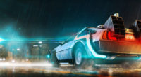 back to the future car 1537644553 200x110 - Back To The Future Car - movies wallpapers, hd-wallpapers, cars wallpapers, back to the future wallpapers, 4k-wallpapers