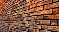 background wall brick side 4k 1536097902 200x110 - background, wall, brick, side 4k - WALL, brick, Background