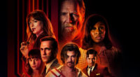 bad times at the el royale movie 2018 8k 1537644432 200x110 - Bad Times At The El Royale Movie 2018 8k - movies wallpapers, hd-wallpapers, chris hemsworth wallpapers, bad times at the el royale wallpapers, 8k wallpapers, 5k wallpapers, 4k-wallpapers, 2018-movies-wallpapers