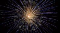 banger fireworks celebration 4k 1538344921 200x110 - banger, fireworks, celebration 4k - Fireworks, Celebration, banger