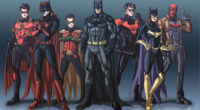 bat family 5k 1536518605 200x110 - Bat Family 5k - superheroes wallpapers, robin wallpapers, red robin wallpapers, red hood wallpapers, nightwing wallpapers, hd-wallpapers, deviantart wallpapers, batwoman wallpapers, batman wallpapers, batgirl wallpapers, 5k wallpapers, 4k-wallpapers