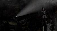 bat of gotham 1536522206 200x110 - Bat Of Gotham - hd-wallpapers, gotham wallpapers, deviantart wallpapers, batman wallpapers, artwork wallpapers, artist wallpapers, 5k wallpapers, 4k-wallpapers