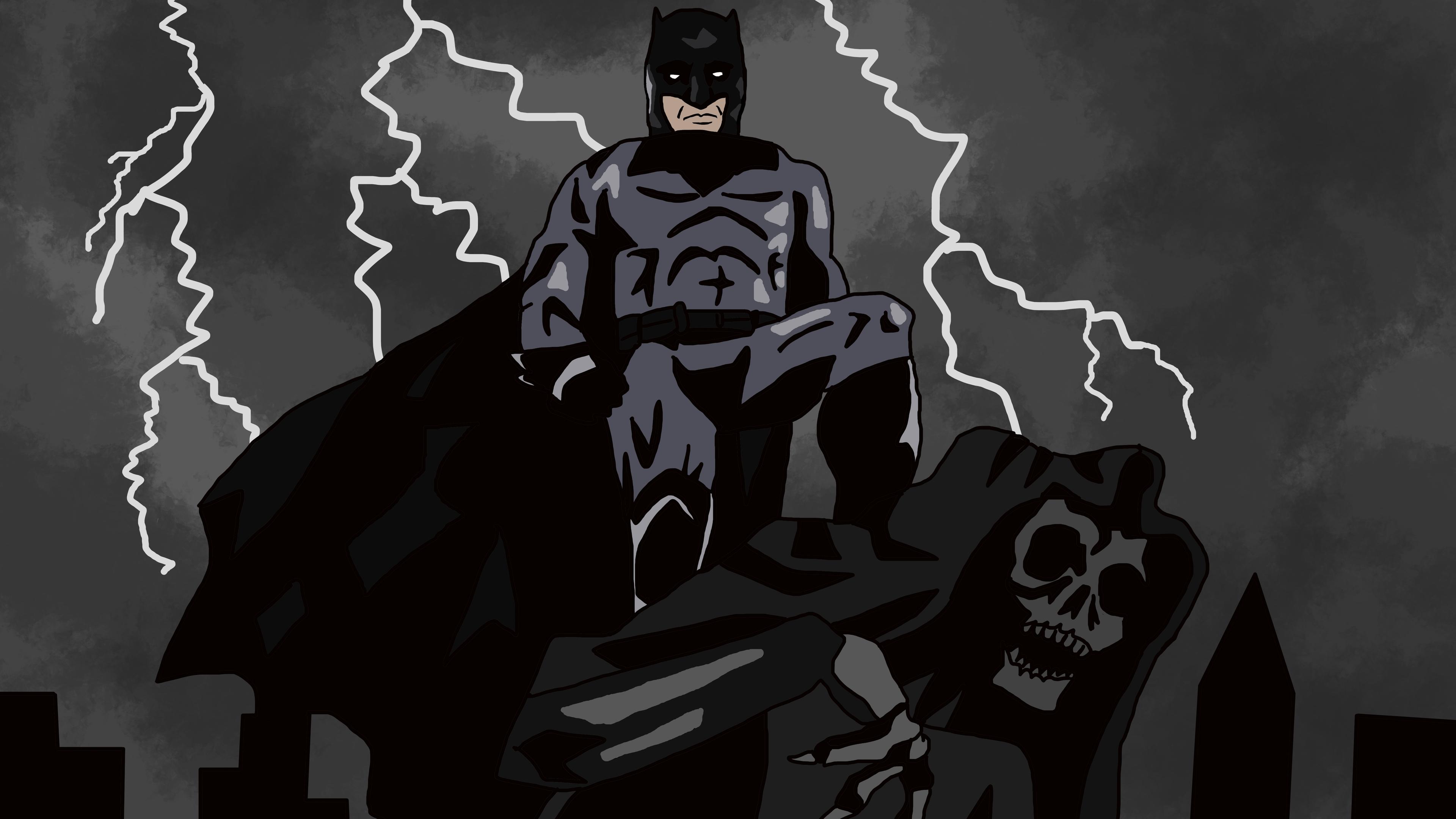 batman 5k artwork 1536520356 - Batman 5k Artwork - superheroes wallpapers, hd-wallpapers, digital art wallpapers, deviantart wallpapers, batman wallpapers, artwork wallpapers, artist wallpapers, 5k wallpapers, 4k-wallpapers