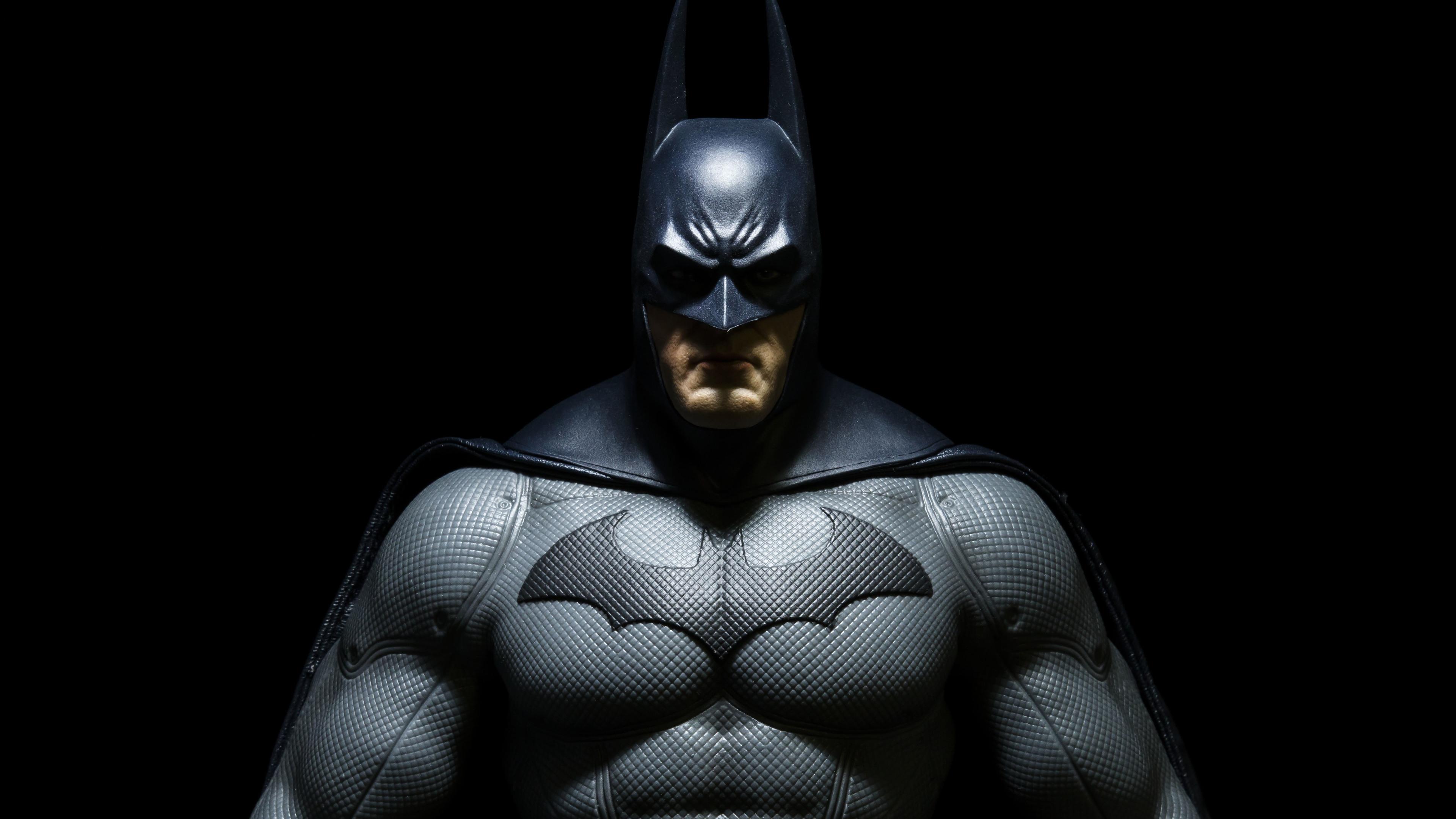 batman 5k digital art 1536524190 - Batman 5k Digital Art - superheroes wallpapers, hd-wallpapers, digital art wallpapers, batman wallpapers, artwork wallpapers, 5k wallpapers, 4k-wallpapers