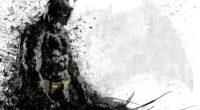 batman 5k 1536522571 200x110 - Batman 5k - superheroes wallpapers, hd-wallpapers, deviantart wallpapers, batman wallpapers, artwork wallpapers, artist wallpapers, 5k wallpapers, 4k-wallpapers