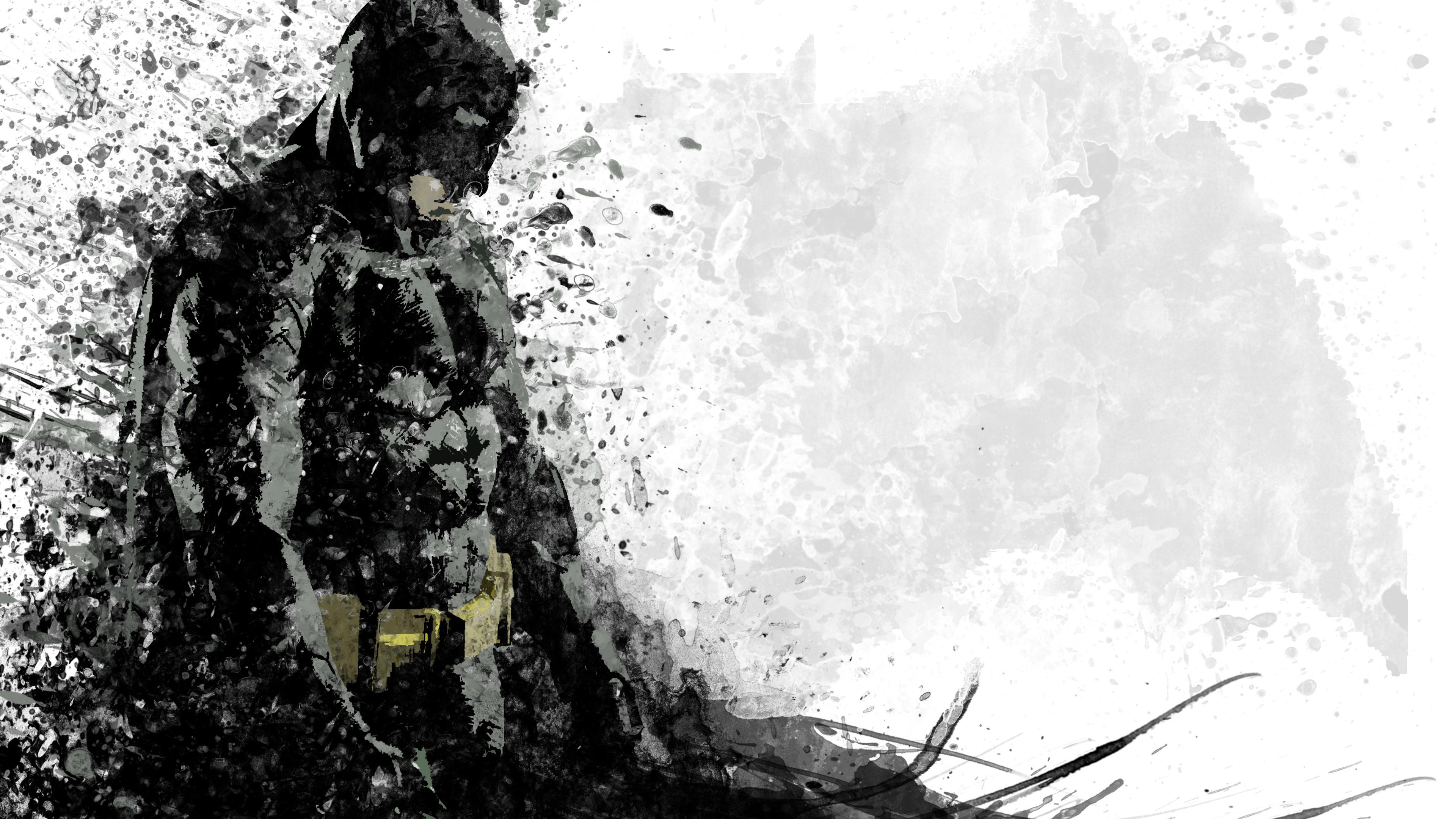 batman 5k 1536522571 - Batman 5k - superheroes wallpapers, hd-wallpapers, deviantart wallpapers, batman wallpapers, artwork wallpapers, artist wallpapers, 5k wallpapers, 4k-wallpapers