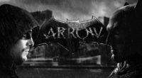 batman and arrow 4k 1536520102 200x110 - Batman And Arrow 4k - hd-wallpapers, deviantart wallpapers, batman wallpapers, artist wallpapers, arrow wallpapers, 4k-wallpapers