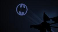 batman and his bat signal 1536522149 200x110 - Batman And His Bat Signal - superheroes wallpapers, hd-wallpapers, digital art wallpapers, deviantart wallpapers, batman wallpapers, artwork wallpapers, 4k-wallpapers