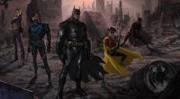 batman and his team artwork 1536522147 200x110 - Batman And His Team Artwork - superheroes wallpapers, robin wallpapers, nightwing wallpapers, joker wallpapers, hd-wallpapers, batman wallpapers, artwork wallpapers, artist wallpapers, 5k wallpapers, 4k-wallpapers