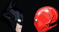 batman and red hood artwork 1536522231 200x110 - Batman And Red Hood Artwork - superheroes wallpapers, red hood wallpapers, hd-wallpapers, digital art wallpapers, batman wallpapers, artwork wallpapers, 8k wallpapers, 5k wallpapers, 4k-wallpapers