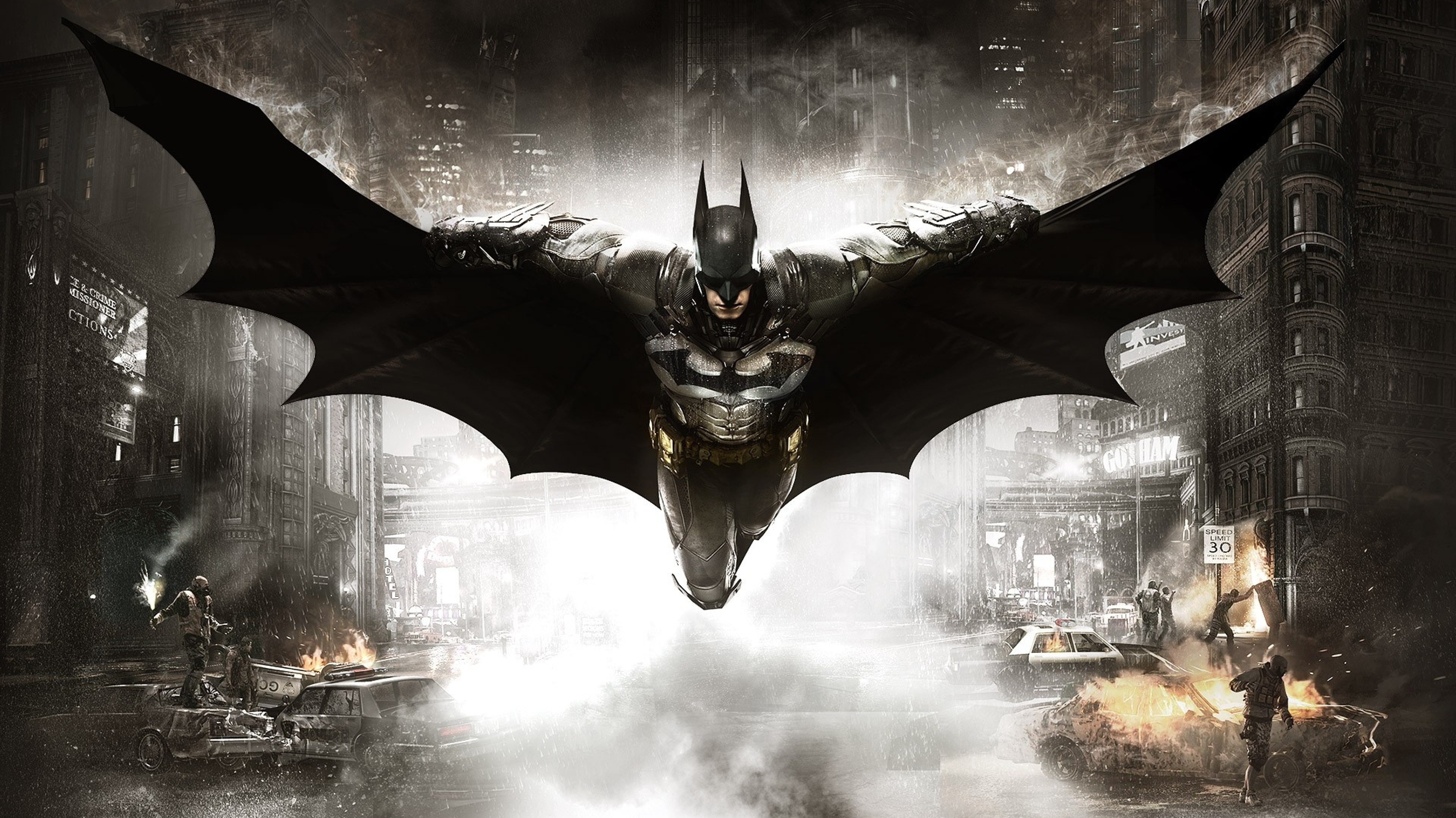 batman arkham knight 2 1535966024 - Batman Arkham Knight 2 - games wallpapers, batman wallpapers, batman arkham knight wallpapers