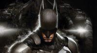 batman arkham knight full hd 1536361702 200x110 - Batman Arkham Knight Full HD - movies wallpapers, batman wallpapers, batman arkham knight wallpapers