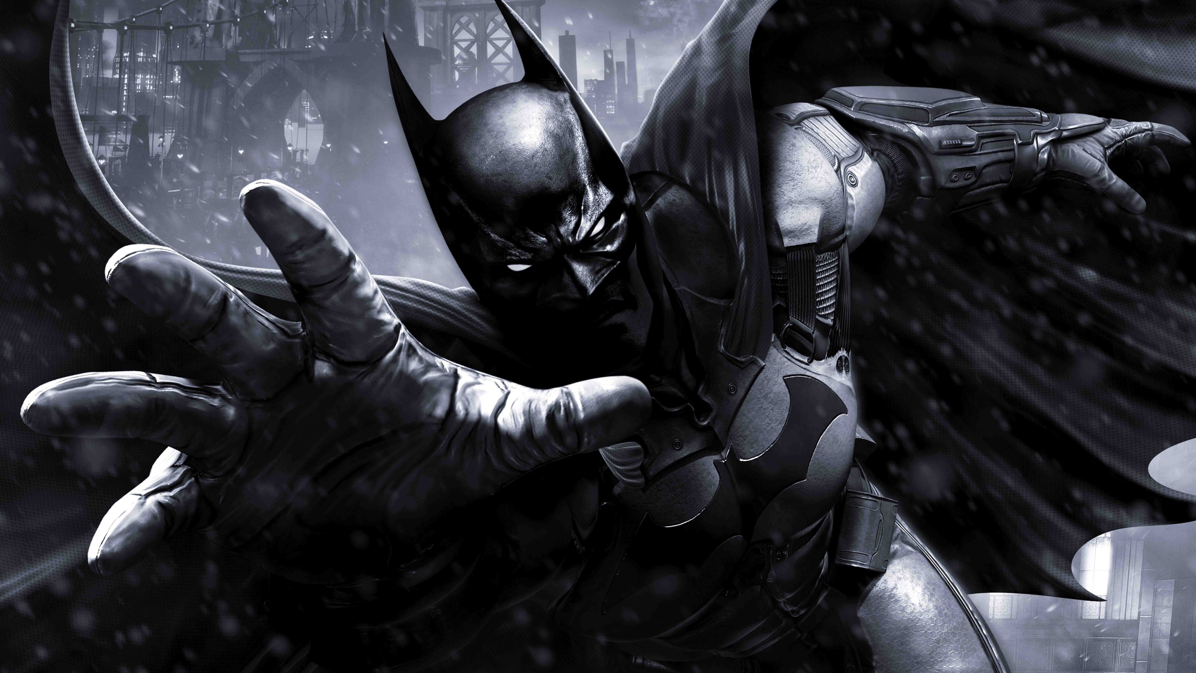 batman arkham knight8k 1537691705 - Batman Arkham Knight8k - hd-wallpapers, games wallpapers, batman wallpapers, batman arkham knight wallpapers, 8k wallpapers, 5k wallpapers, 4k-wallpapers