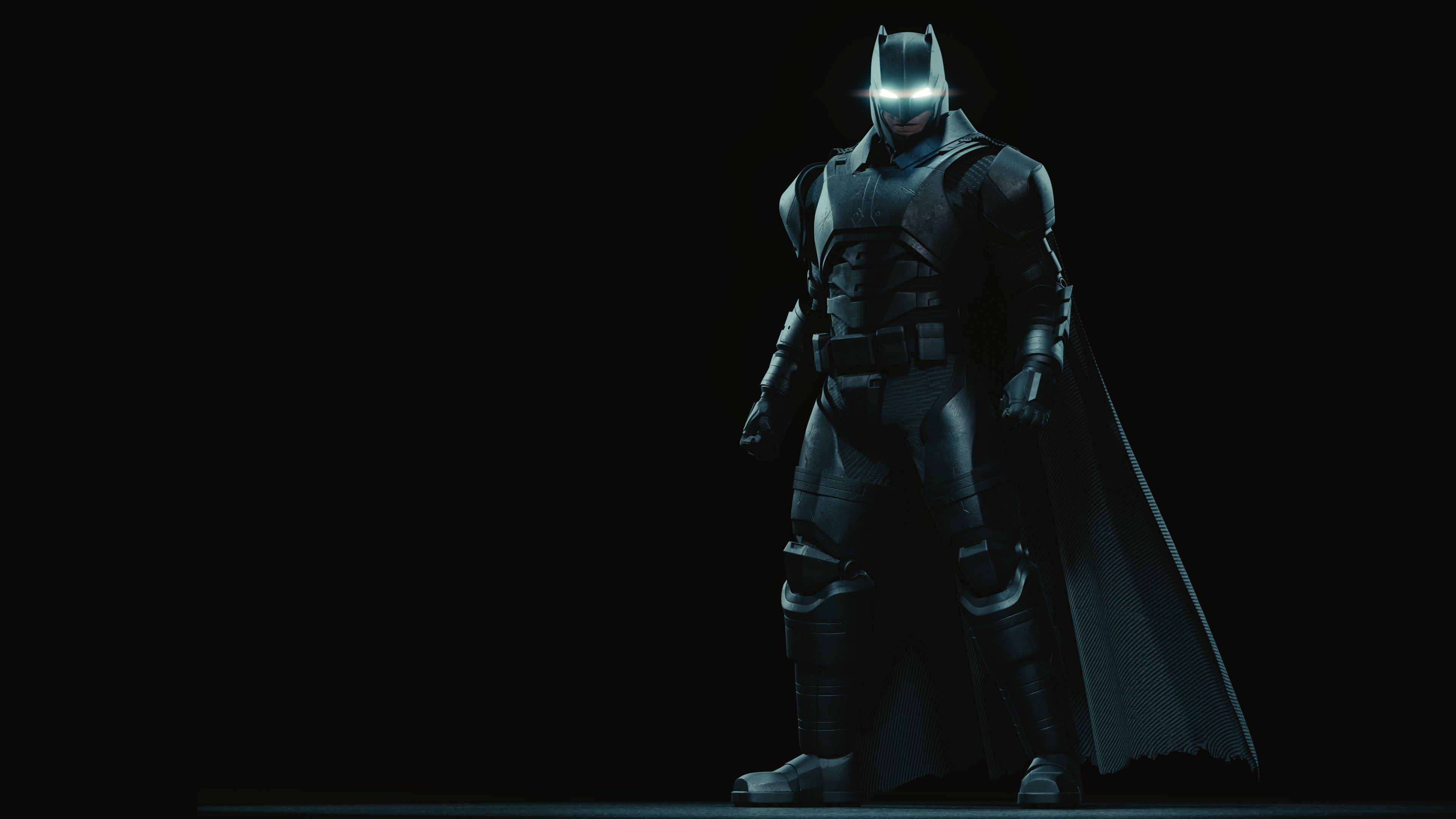 batman armoured 1536522734 - Batman Armoured - superheroes wallpapers, hd-wallpapers, digital art wallpapers, batman wallpapers, artwork wallpapers, artist wallpapers, 4k-wallpapers