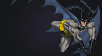 batman art 4k superhero 1537646066 200x110 - Batman Art 4k Superhero - superheroes wallpapers, digital art wallpapers, behance wallpapers, batman wallpapers, artwork wallpapers, artist wallpapers, art wallpapers, 4k-wallpapers