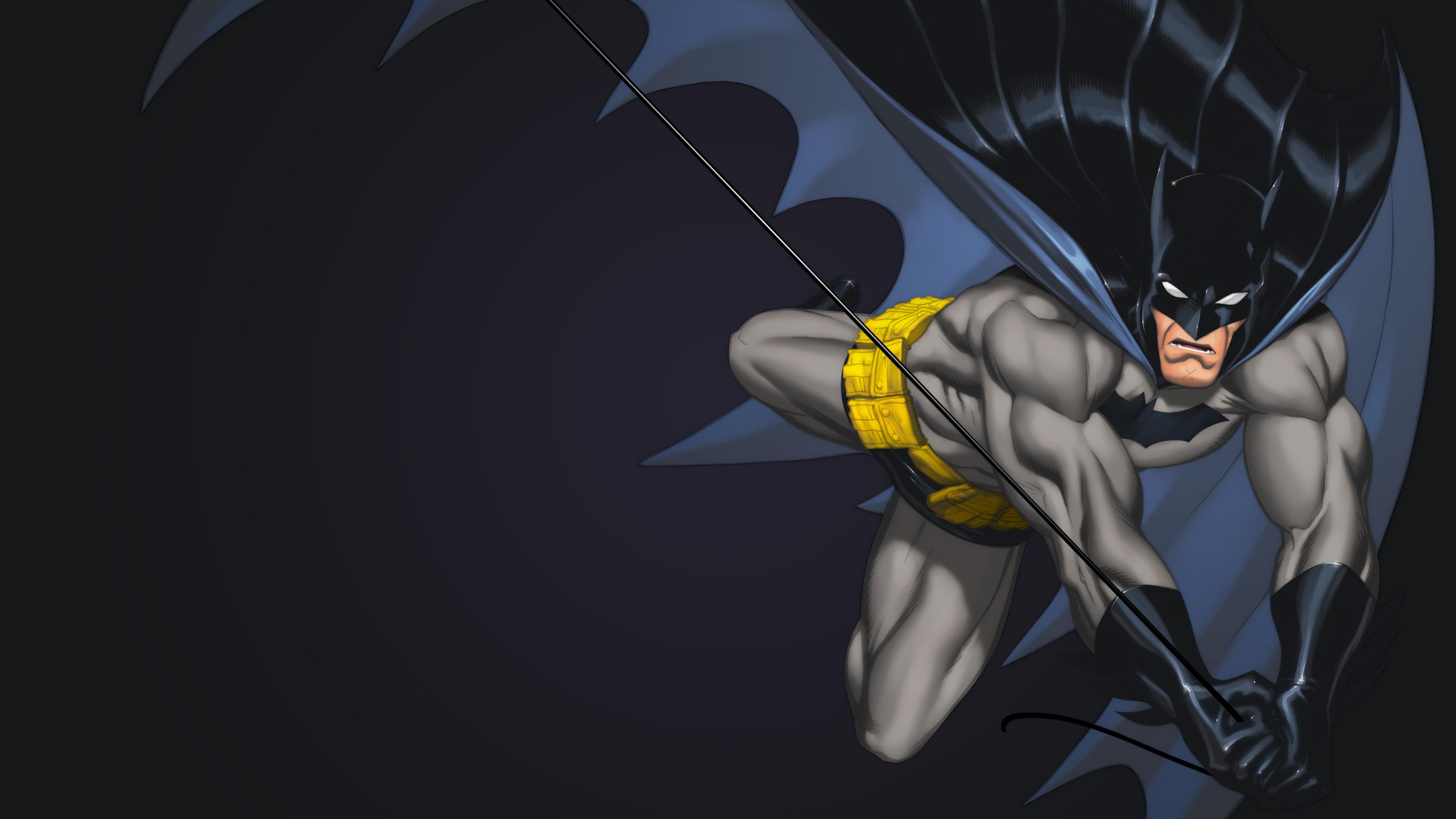 batman art 4k superhero 1537646066 - Batman Art 4k Superhero - superheroes wallpapers, digital art wallpapers, behance wallpapers, batman wallpapers, artwork wallpapers, artist wallpapers, art wallpapers, 4k-wallpapers