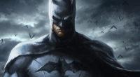 batman art 4k 1536522601 200x110 - Batman Art 4k - superheroes wallpapers, hd-wallpapers, deviantart wallpapers, batman wallpapers, artwork wallpapers, artist wallpapers, art wallpapers, 5k wallpapers, 4k-wallpapers