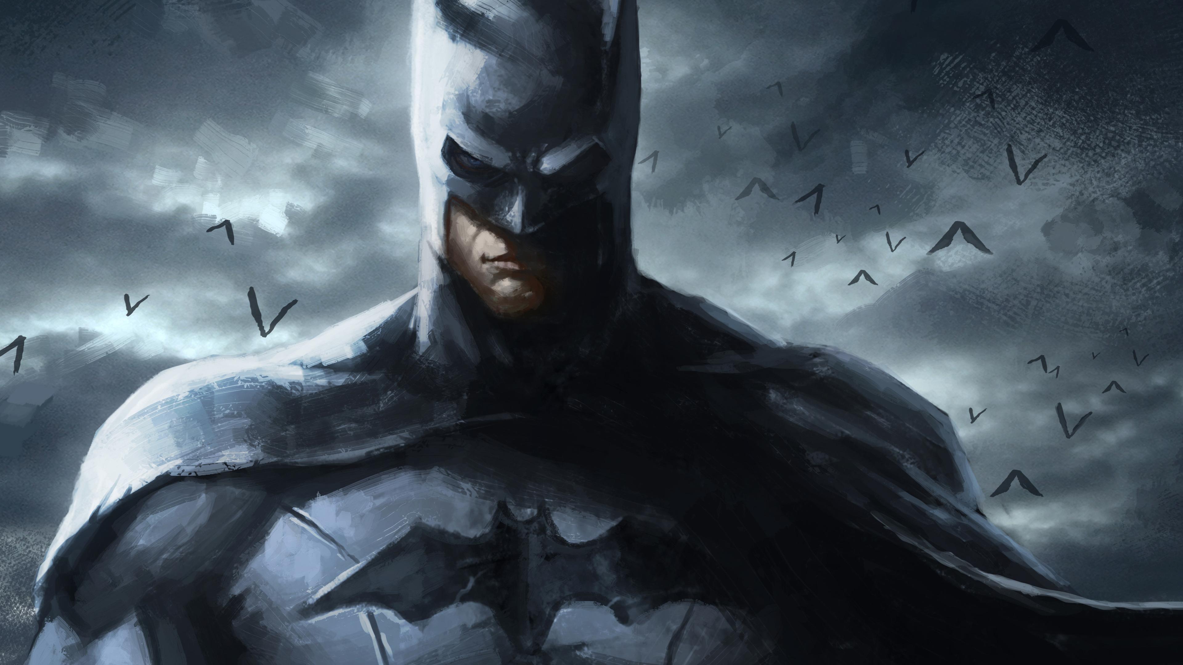 batman art 4k 1536522601 - Batman Art 4k - superheroes wallpapers, hd-wallpapers, deviantart wallpapers, batman wallpapers, artwork wallpapers, artist wallpapers, art wallpapers, 5k wallpapers, 4k-wallpapers