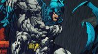 batman artwork 4k 1536520299 200x110 - Batman Artwork 4k - superheroes wallpapers, hd-wallpapers, digital art wallpapers, batman wallpapers, artwork wallpapers, artist wallpapers, 4k-wallpapers