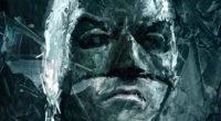 batman closeup portrait 1536523093 200x110 - Batman Closeup Portrait - superheroes wallpapers, portrait wallpapers, hd-wallpapers, digital art wallpapers, closeup wallpapers, batman wallpapers, artwork wallpapers, 5k wallpapers, 4k-wallpapers