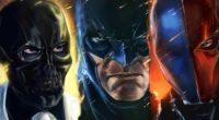 batman deathstroke and villain 1536524084 200x110 - Batman Deathstroke And Villain - supervillain wallpapers, superheroes wallpapers, hd-wallpapers, deathstroke wallpapers, batman wallpapers, artwork wallpapers, 5k wallpapers, 4k-wallpapers