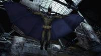 batman digital art 5k 1536524072 200x110 - Batman Digital Art 5k - superheroes wallpapers, hd-wallpapers, digital art wallpapers, batman wallpapers, artwork wallpapers, 5k wallpapers, 4k-wallpapers
