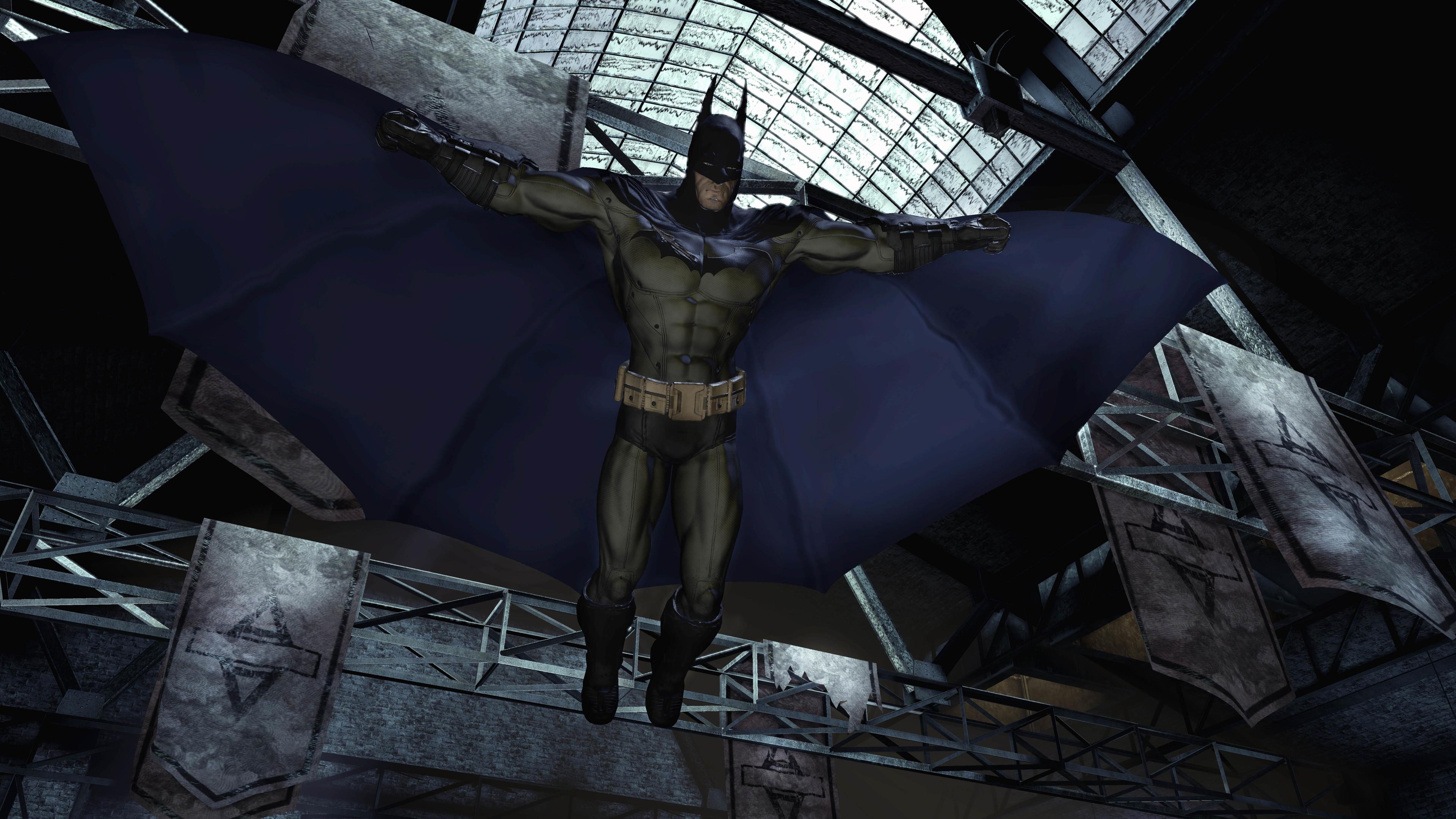 batman digital art 5k 1536524072 - Batman Digital Art 5k - superheroes wallpapers, hd-wallpapers, digital art wallpapers, batman wallpapers, artwork wallpapers, 5k wallpapers, 4k-wallpapers