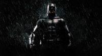 batman in the rain 1536522137 200x110 - Batman In The Rain - hd-wallpapers, digital art wallpapers, deviantart wallpapers, batman wallpapers, artwork wallpapers, artist wallpapers, 5k wallpapers, 4k-wallpapers