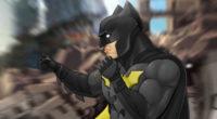 batman justice league art 4k 1536523926 200x110 - Batman Justice League Art 4k - superheroes wallpapers, justice league wallpapers, hd-wallpapers, digital art wallpapers, behance wallpapers, batman wallpapers, artwork wallpapers, 4k-wallpapers