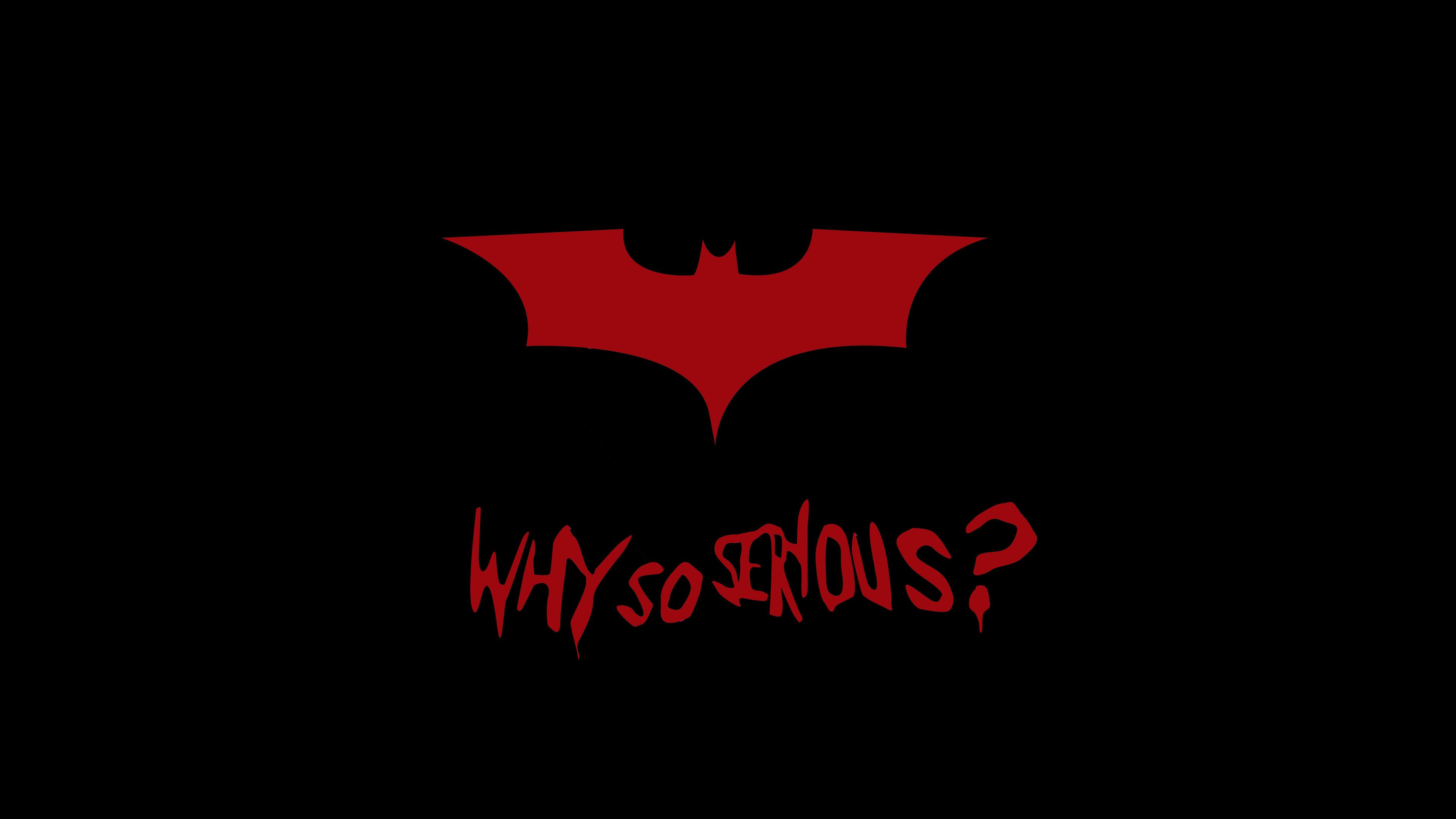 batman logo 8k 1536518808 - Batman Logo 8k - logo wallpapers, hd-wallpapers, batman wallpapers, 8k wallpapers, 5k wallpapers, 4k-wallpapers