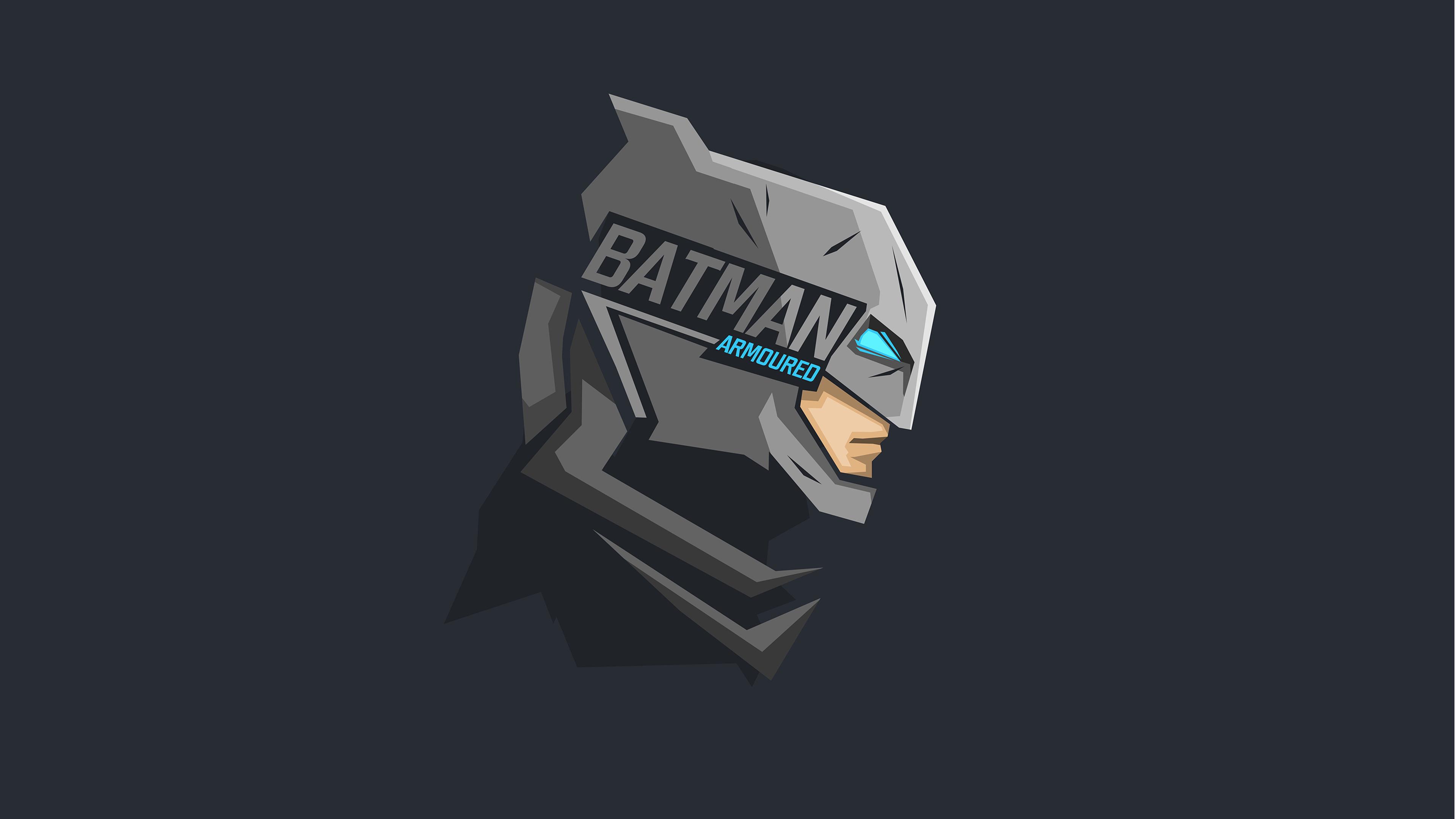 batman mask minimalism 8k 1536523690 - Batman Mask Minimalism 8k - superheroes wallpapers, minimalism wallpapers, hd-wallpapers, digital art wallpapers, batman wallpapers, artwork wallpapers, artstation wallpapers, artist wallpapers, 8k wallpapers, 5k wallpapers, 4k-wallpapers