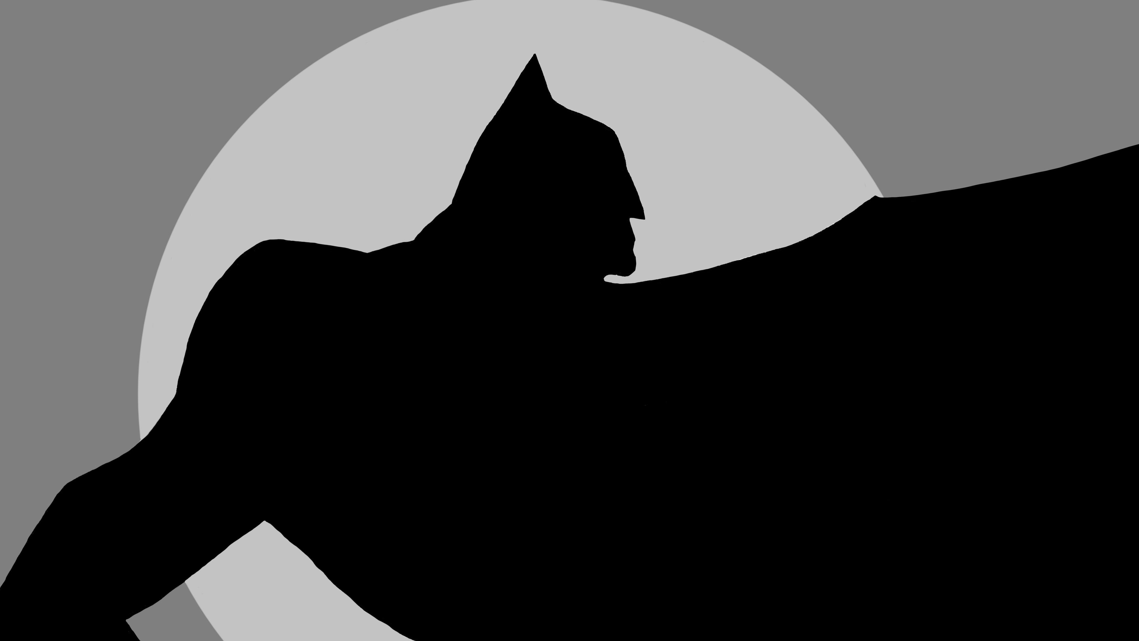 batman minimalism 5k 1536507605 - Batman Minimalism 5k - superheroes wallpapers, minimalism wallpapers, hd-wallpapers, digital art wallpapers, batman wallpapers, artwork wallpapers, artist wallpapers, 5k wallpapers, 4k-wallpapers