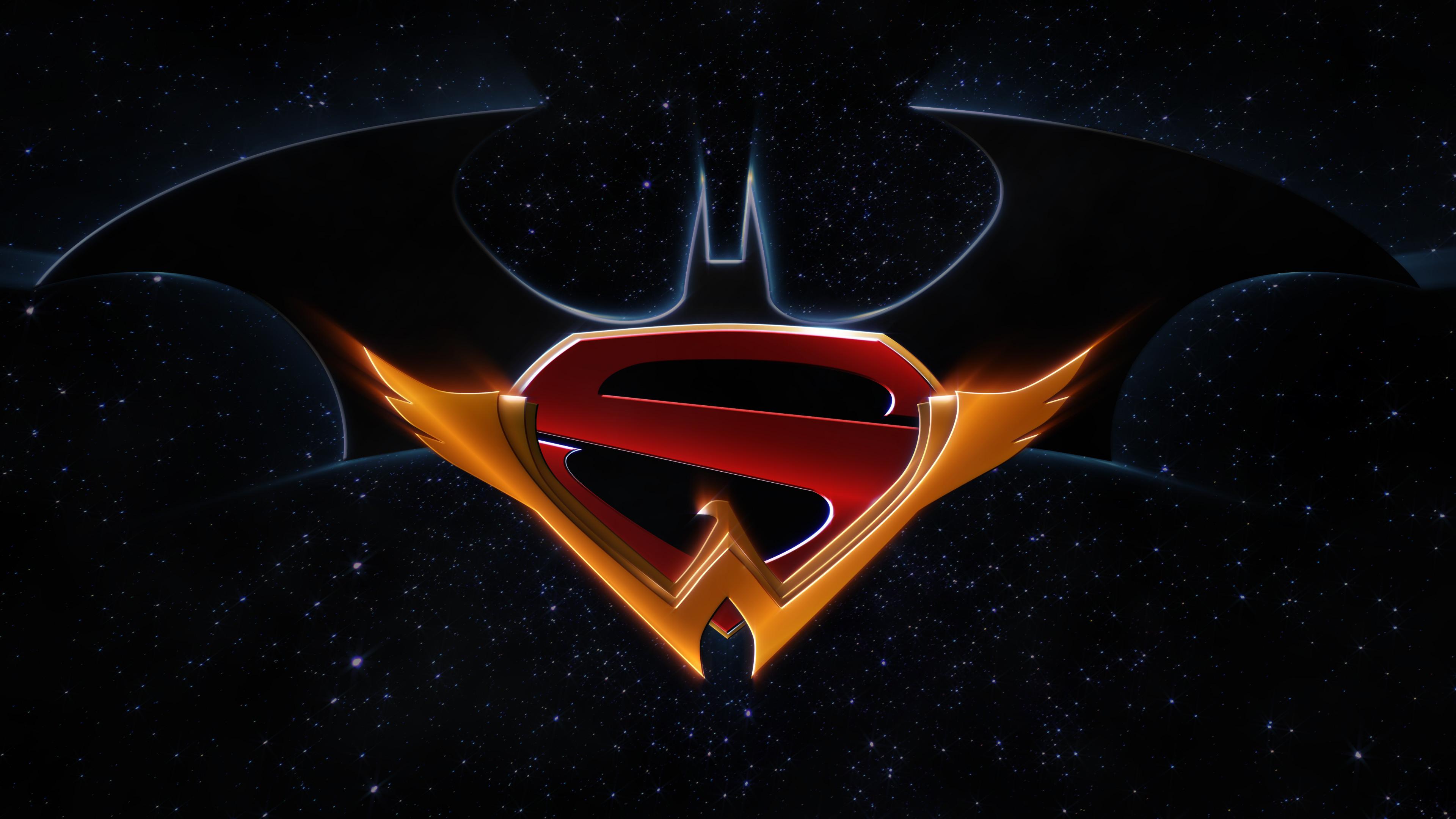 batman superman wonder woman trinity logo 1536523875 - Batman Superman Wonder Woman Trinity Logo - wonder woman wallpapers, superman wallpapers, superheroes wallpapers, logo wallpapers, hd-wallpapers, digital art wallpapers, batman wallpapers, artwork wallpapers, 4k-wallpapers