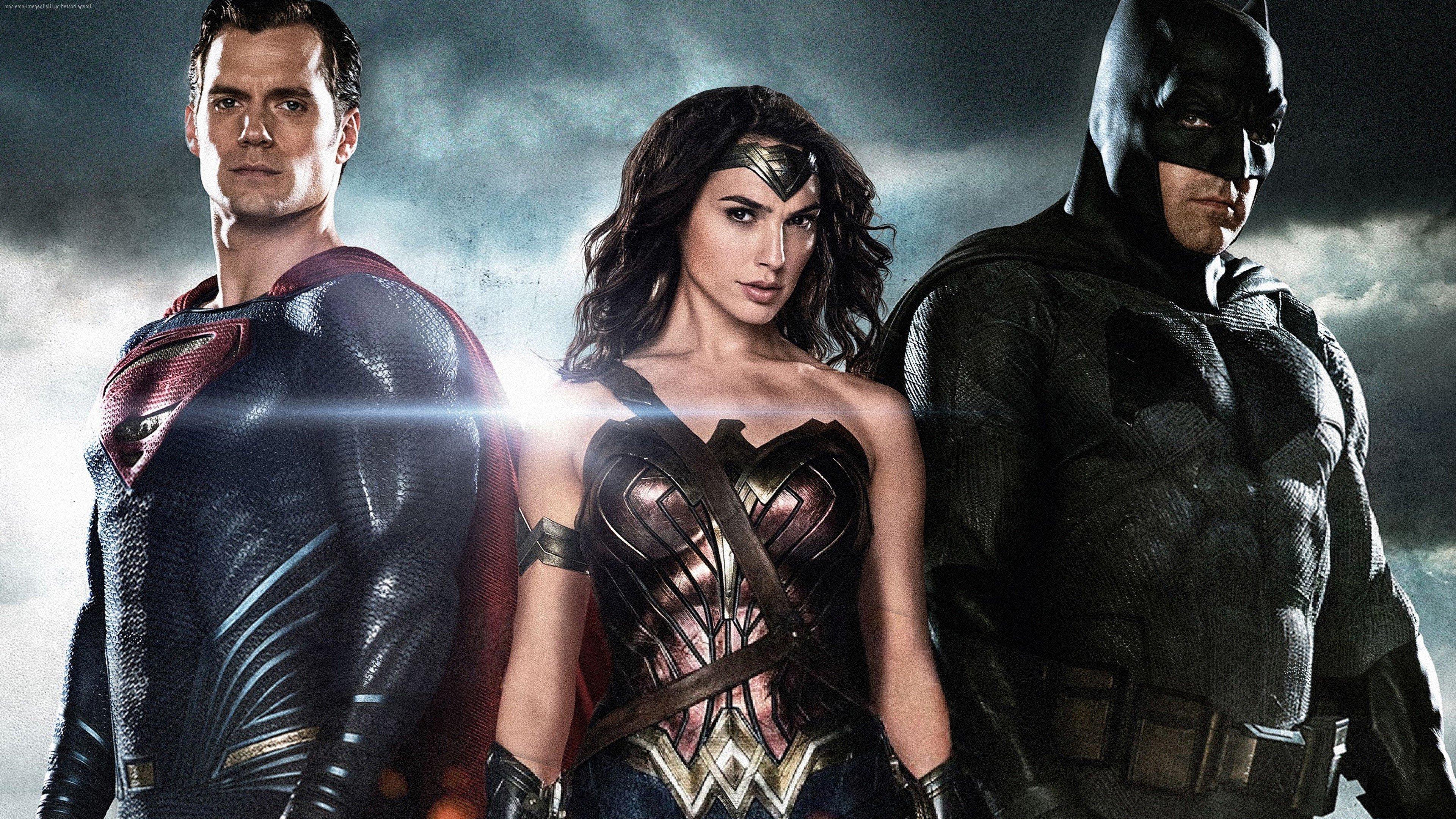 batman superman wonder woman 1536363265 - Batman Superman Wonder Woman - superman wallpapers, movies wallpapers, batman wallpapers, batman vs superman wallpapers