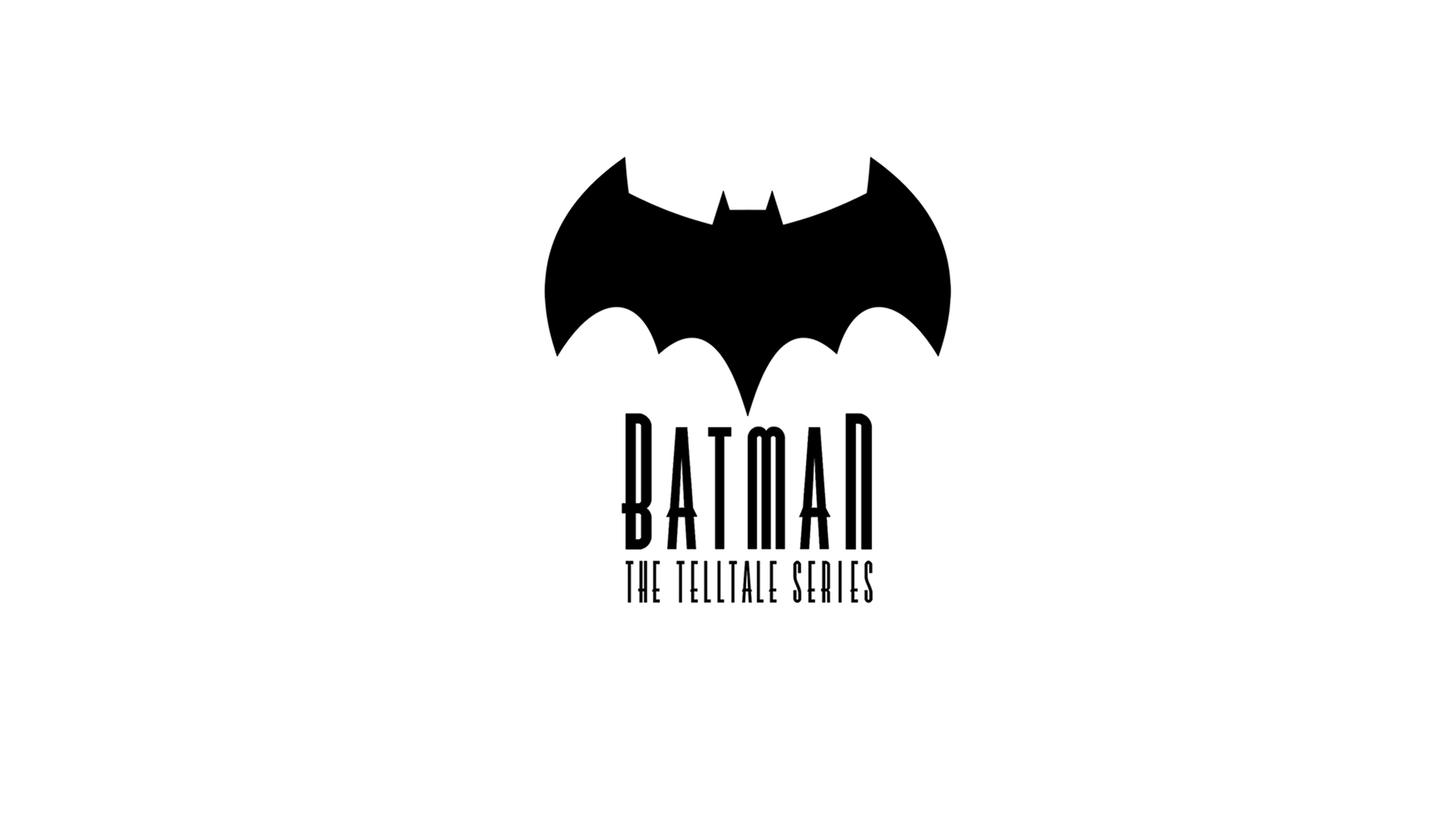 batman the telltale series 1536010142 - Batman The Telltale Series - games wallpapersbatman wallpapers, games wallpapers, batman the telltale series wallpapers