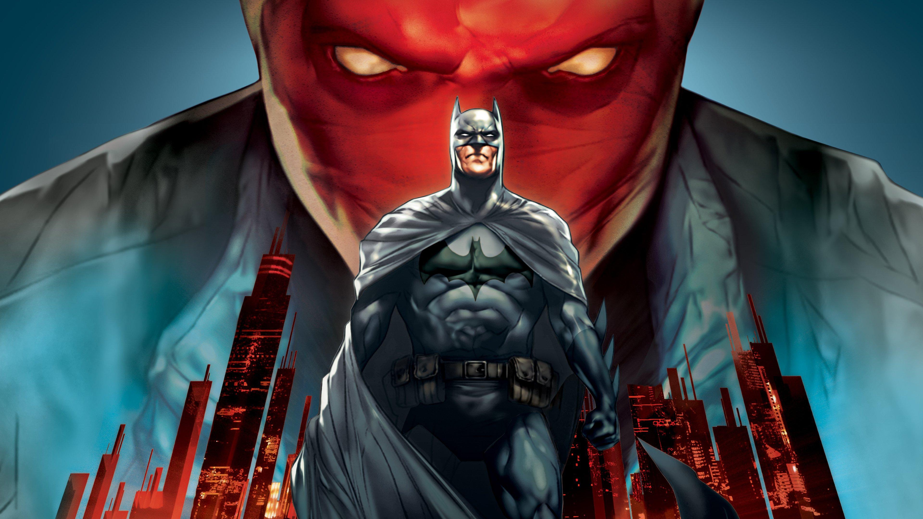batman under the red hood 1536523747 - Batman Under The Red Hood - superheroes wallpapers, red hood wallpapers, hd-wallpapers, digital art wallpapers, batman wallpapers, artwork wallpapers, 4k-wallpapers