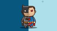 batman v superman artwork 4k 1536524138 200x110 - Batman V Superman Artwork 4k - superman wallpapers, superheroes wallpapers, hd-wallpapers, digital art wallpapers, batman wallpapers, artwork wallpapers, artist wallpapers, 4k-wallpapers