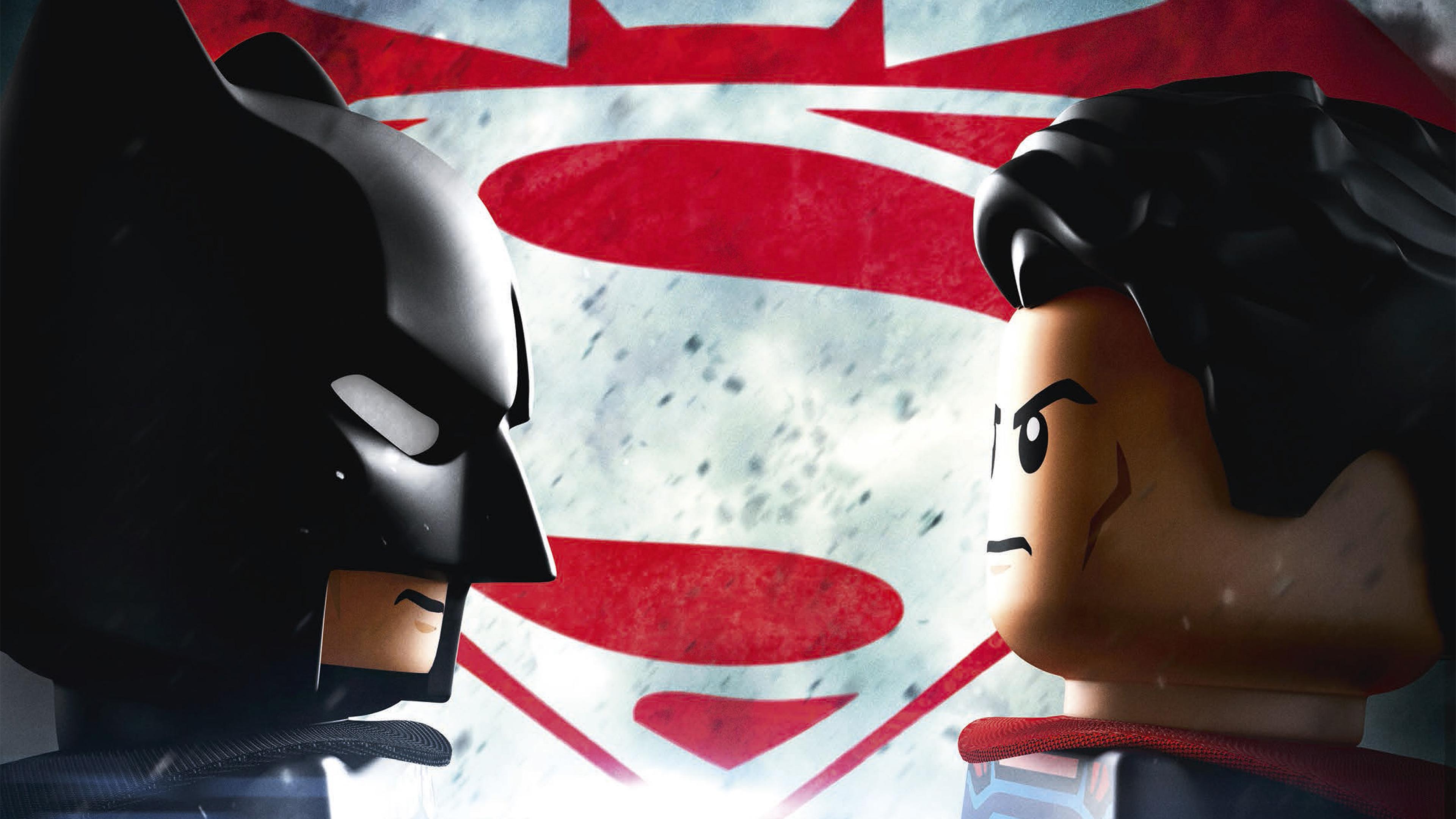 batman v superman lego 2016 1536399791 - Batman V Superman Lego 2016 - super heroes wallpapers, lego wallpapers, batman vs superman wallpapers