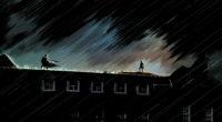 batman vs catwoman comic 4k artwork 1536521638 200x110 - Batman Vs Catwoman Comic 4k Artwork - superheroes wallpapers, hd-wallpapers, digital art wallpapers, comic wallpapers, catwoman wallpapers, batman wallpapers, artwork wallpapers, artist wallpapers, 4k-wallpapers