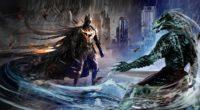 batman vs killer croc art 1536523676 200x110 - Batman VS Killer Croc Art - superheroes wallpapers, hd-wallpapers, digital art wallpapers, deviantart wallpapers, batman wallpapers, artwork wallpapers, 5k wallpapers, 4k-wallpapers